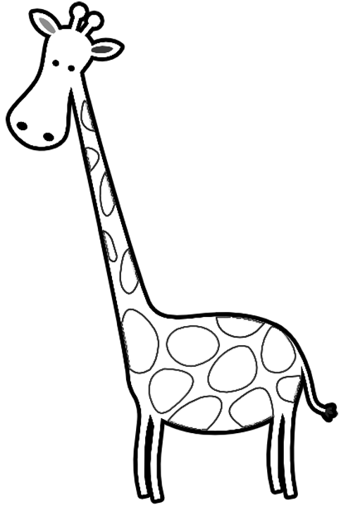 Free printables giraffe in plane clipart clip freeuse 143 g giraffe stock illustrations cliparts and royalty free g ... clip freeuse