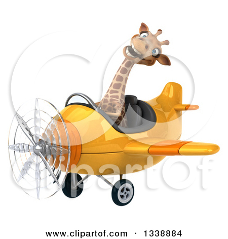 Free printables giraffe in plane clipart png freeuse Free printables giraffe in plane clipart - ClipartFest png freeuse