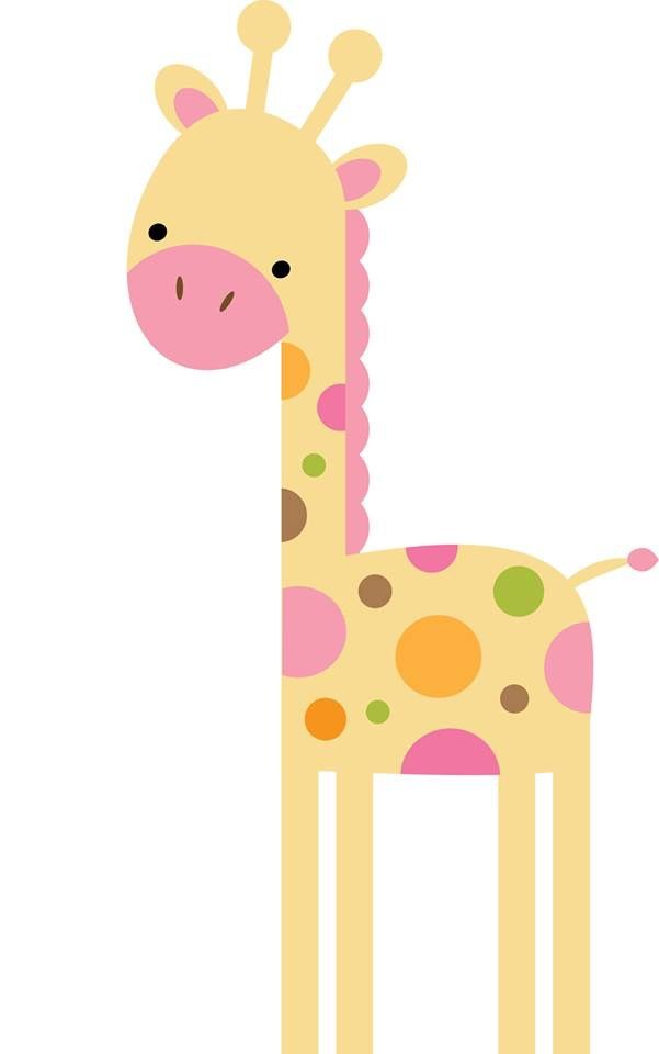 Free printables giraffe in plane clipart jpg transparent download 1000+ images about Clip art on Pinterest | Reindeer, Natal and ... jpg transparent download