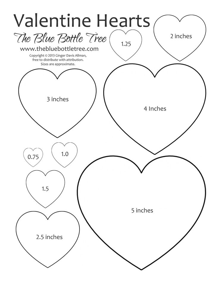 Free printables hearts clipart work banner transparent library Free printables hearts clipart work - ClipartFest banner transparent library