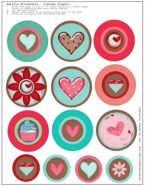 Free printables hearts clipart work picture library library 17 Best ideas about Heart Images on Pinterest | Love heart, Heart ... picture library library