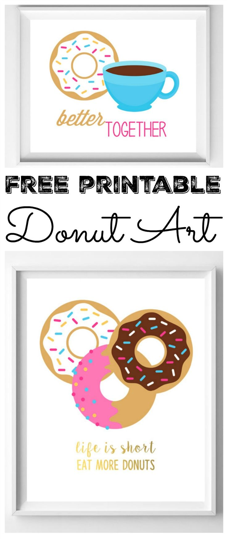 Free printables kitchen hearts clipart work clip royalty free library 17 Best ideas about Free Printable Art on Pinterest | Free prints ... clip royalty free library