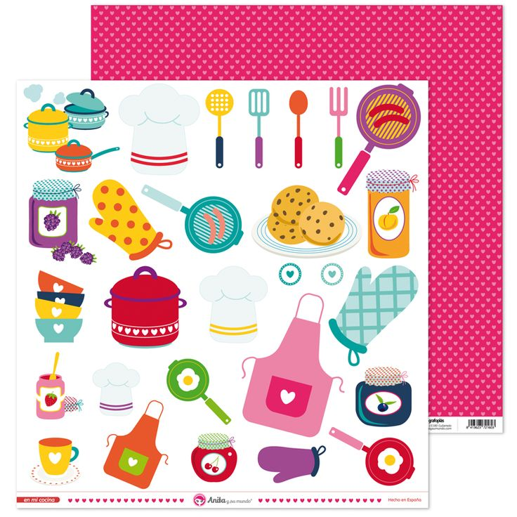 Free printables kitchen hearts clipart work banner library 1000+ images about Imprimibles e Ilustración No.6 on Pinterest banner library