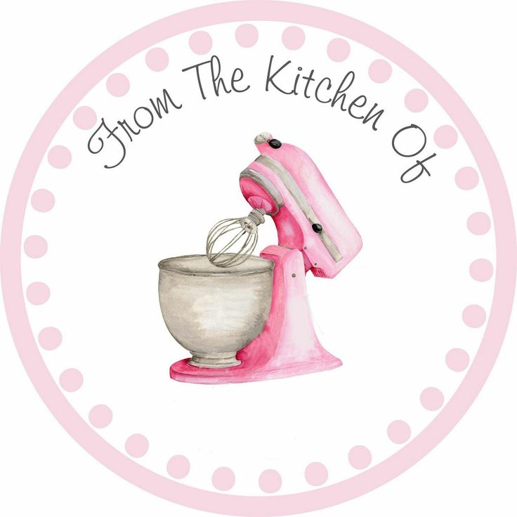 Free printables kitchen hearts clipart work clip art freeuse stock 17 Best ideas about Printable Kitchen Prints on Pinterest | Tea ... clip art freeuse stock