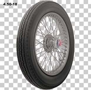 Tread car tire alloy. Free pro street wheels clipart to use commercially