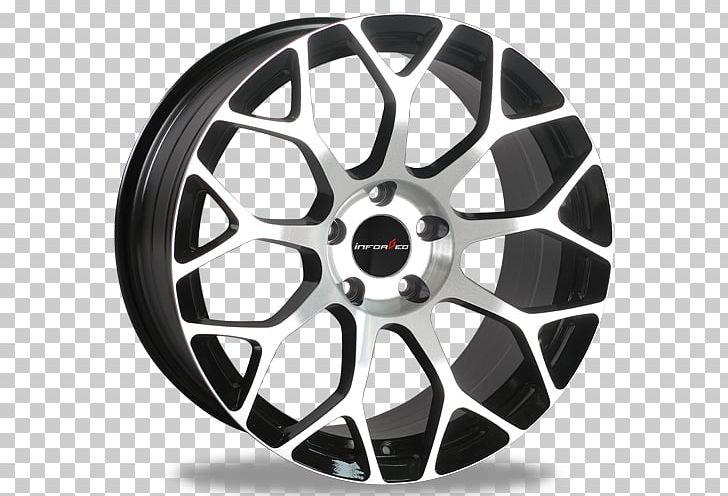 Car ford tire autofelge. Free pro street wheels clipart to use commercially