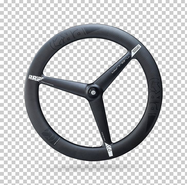 Free pro street wheels clipart to use commercially. Spoke cycling wheel bicycle