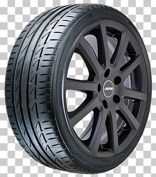 Free pro street wheels clipart to use commercially. Tread car tire alloy