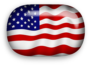 Free proud to be an american clipart image free library Free American Patriotic Clipart - Proud To Be American image free library