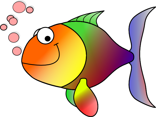 Free public domain commercial use fish with letter f clipart clipart library Free Fish Images Free, Download Free Clip Art, Free Clip Art on ... clipart library