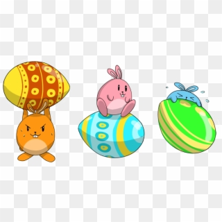 Free public domain vintage rabbit easter images clipart clip art royalty free download Free To Use Public Domain Bunny Clip Art - Funny Easter Egg Clipart ... clip art royalty free download