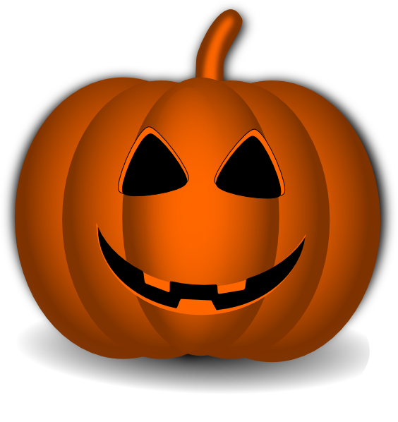 Free pumpkin cartoon clipart images halloween image library download Free Happy Pumpkin Cliparts, Download Free Clip Art, Free Clip Art ... image library download