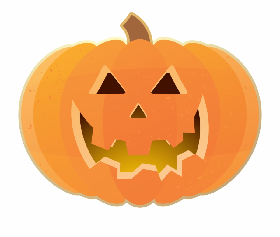 Free pumpkin carving clipart graphic royalty free stock Pumpkin Clip Art For Preschool - Carved Pumpkin Clip Art Free PNG ... graphic royalty free stock