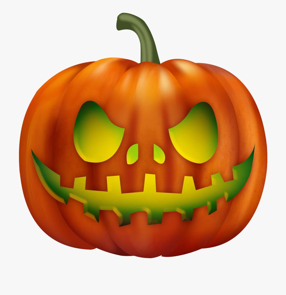 Free pumpkin carving clipart clip transparent stock Halloween Pumpkins Clipart - Cool Pumpkin Carving Ideas 2016 #2397 ... clip transparent stock