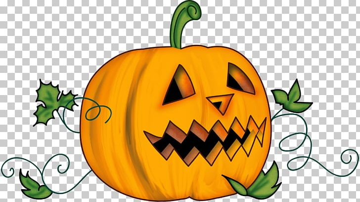 Free pumpkin carving clipart jpg free library Jack-o\'-lantern Halloween Pumpkin Carving PNG, Clipart, Candy Corn ... jpg free library