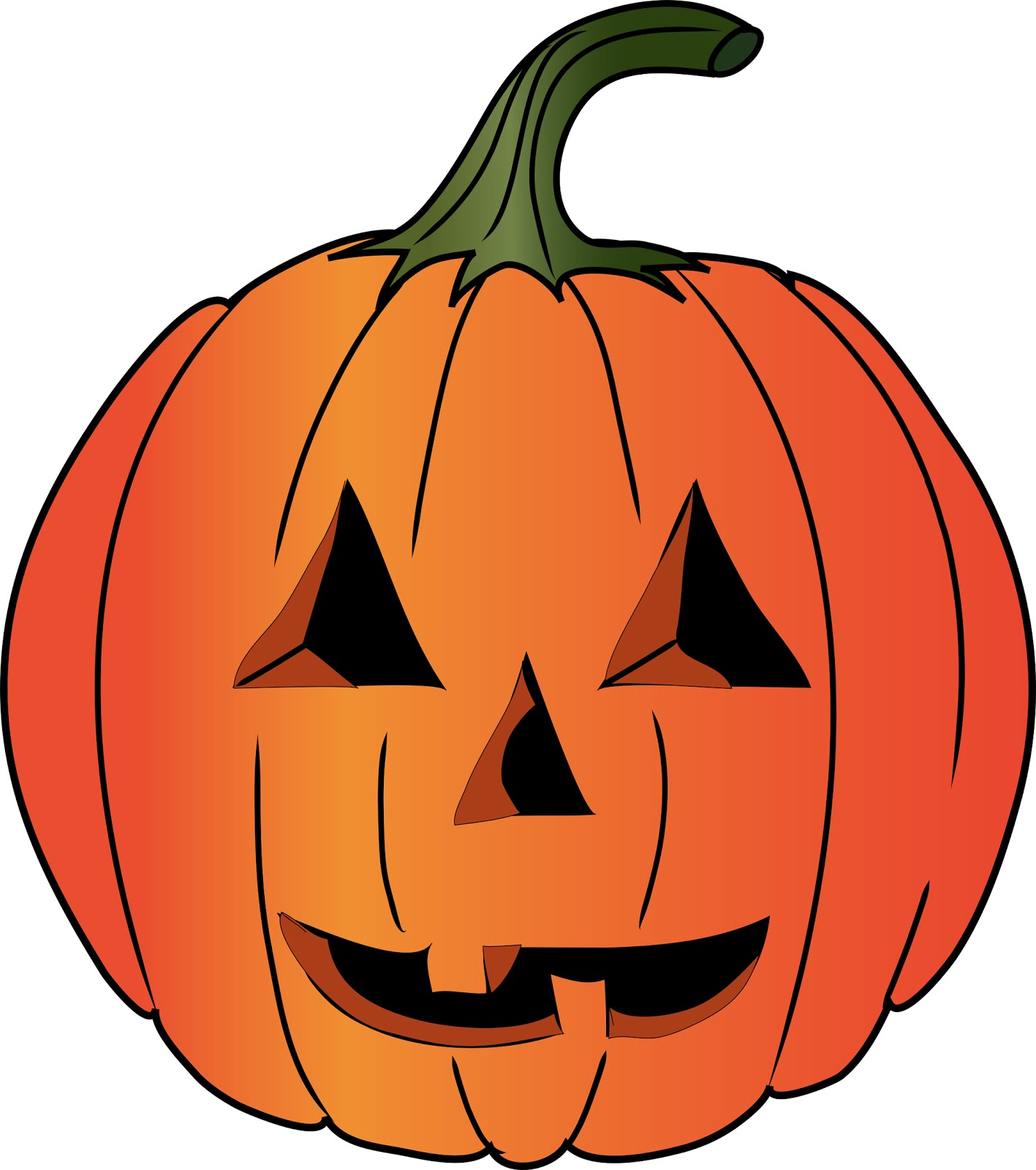 Free pumpkin carving clipart jpg royalty free stock Collection of Carving clipart | Free download best Carving clipart ... jpg royalty free stock