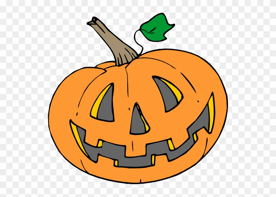 Free pumpkin carving clipart clipart royalty free download Pumpkin Carving Party Invitation Free Clipart (#1374165) - PinClipart clipart royalty free download