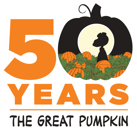Owl and pumpkin clipart png stock Great Pumpkin Clipart | Free download best Great Pumpkin Clipart on ... png stock