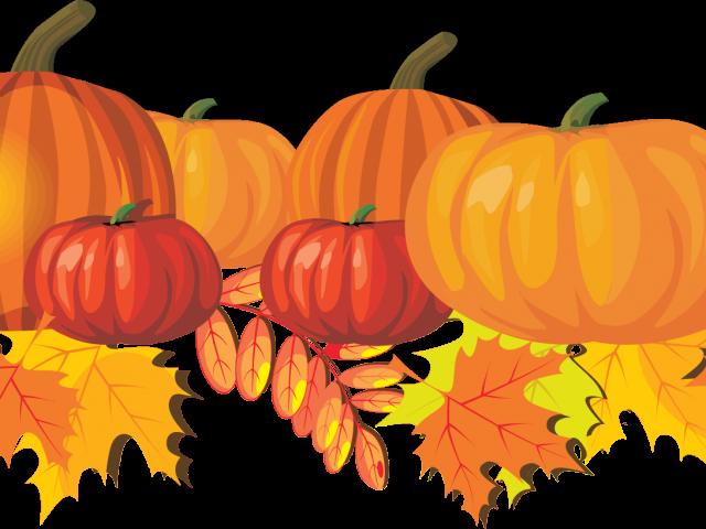 Pumpkin patch clipart free clip art free download Free Halloween Pumpkin Patch Clipart 13 - 844 X 903 | carwad.net clip art free download