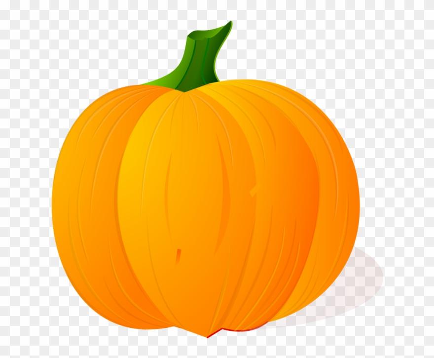 Free pumpkin vector clipart clip art free library Free Download High Quality Pumpkin Vector Png Image Clipart ... clip art free library