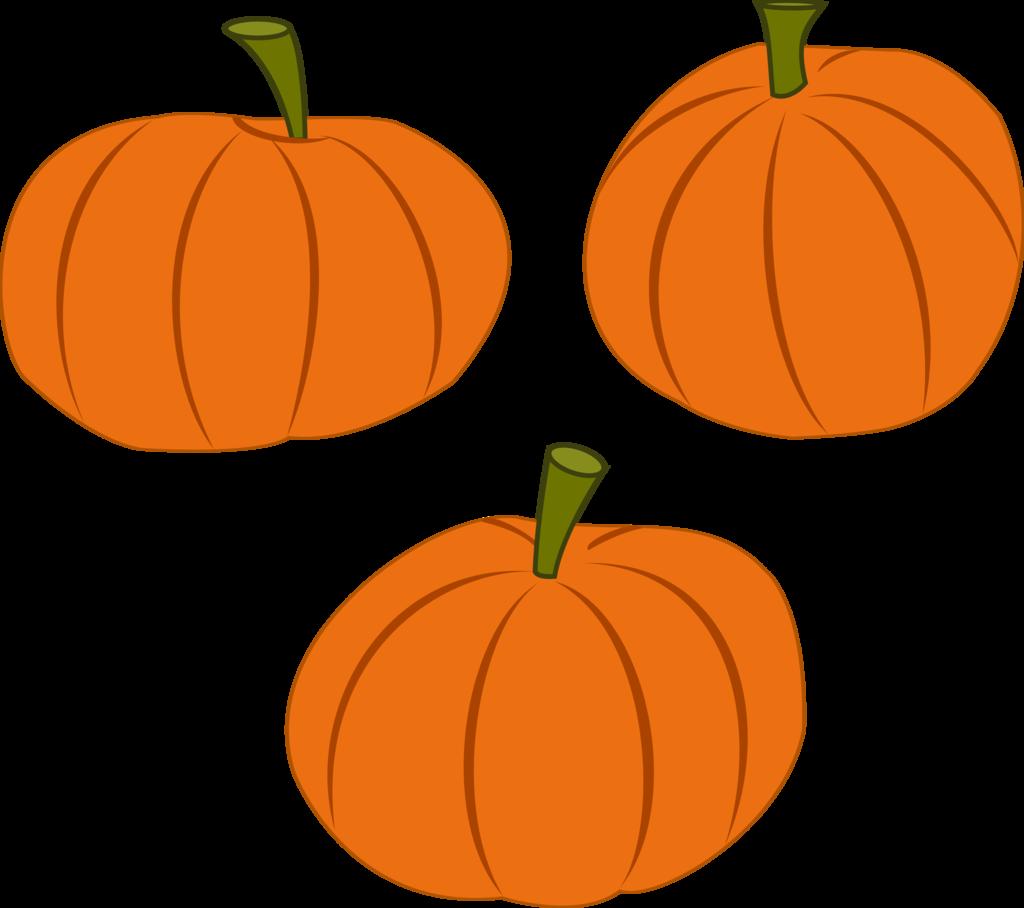 Free pumpkin vector clipart banner free library Free Vector Pumpkin, Download Free Clip Art, Free Clip Art on ... banner free library