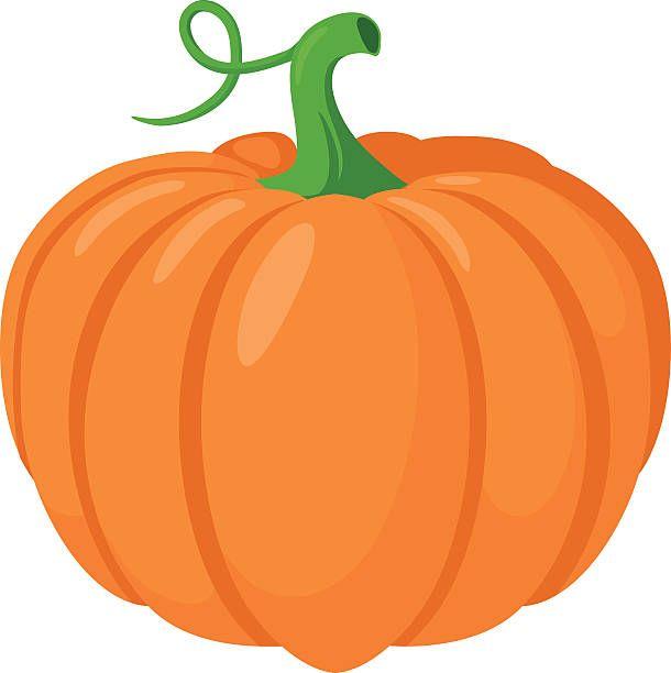 Free pumpkin vector clipart jpg royalty free library pumpkin clip art - AOL Image Search Results | Work | Pumpkin vector ... jpg royalty free library