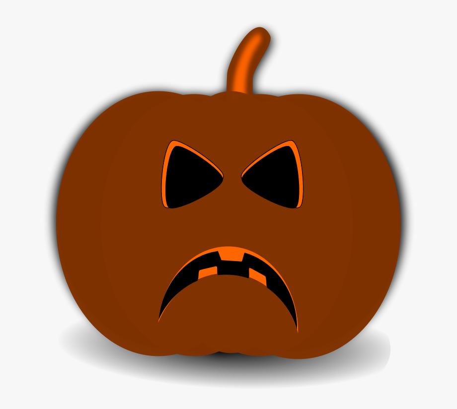 Free pumpkin vector clipart png transparent Pumpkins Vector Jack O Lantern - Jack O Lantern Clip Art #245994 ... png transparent