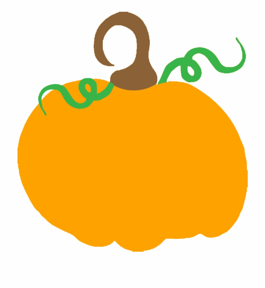 Free pumpkin vector clipart jpg free library Halloween Pumpkin Clipart 2 Image - Maze Pumpkin Clip Art - pumpkin ... jpg free library