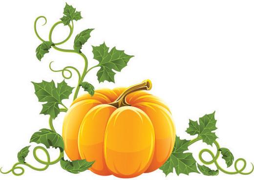 Free pumpkin vector clipart picture royalty free stock Free halloween pumpkin vectors graphics free vector download (1,133 ... picture royalty free stock