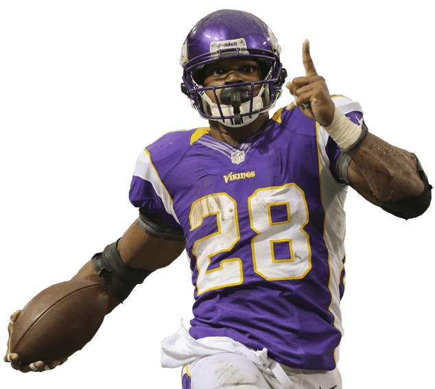 Free purple football clipart png banner free library American Football Player PNG Image - PurePNG | Free transparent CC0 ... banner free library