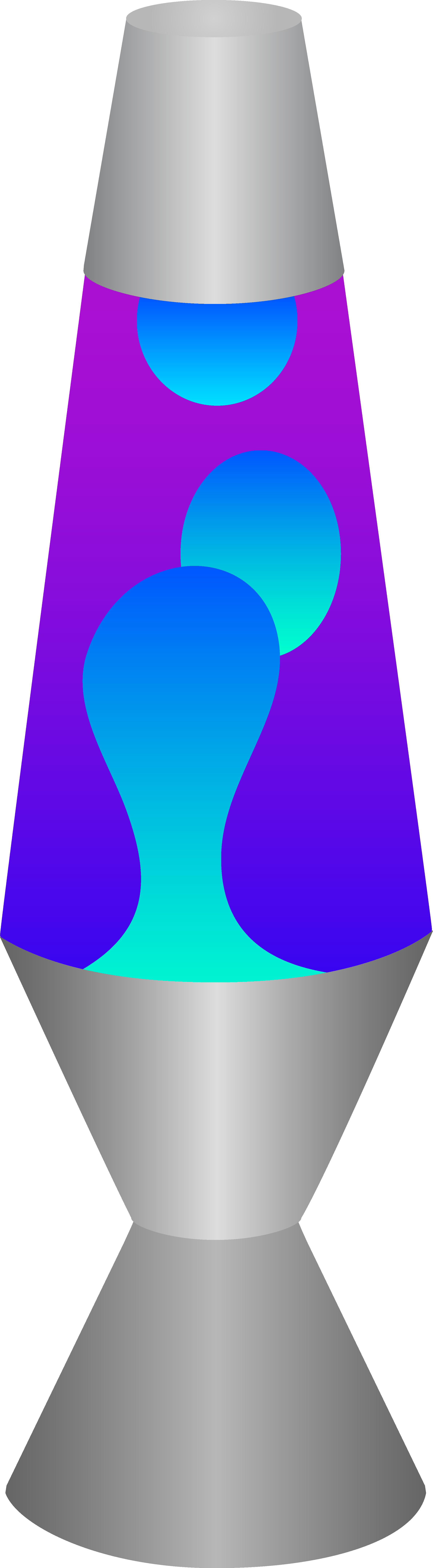 Free purple football clipart png picture library Free Lamp Clip, Download Free Clip Art, Free Clip Art on Clipart Library picture library