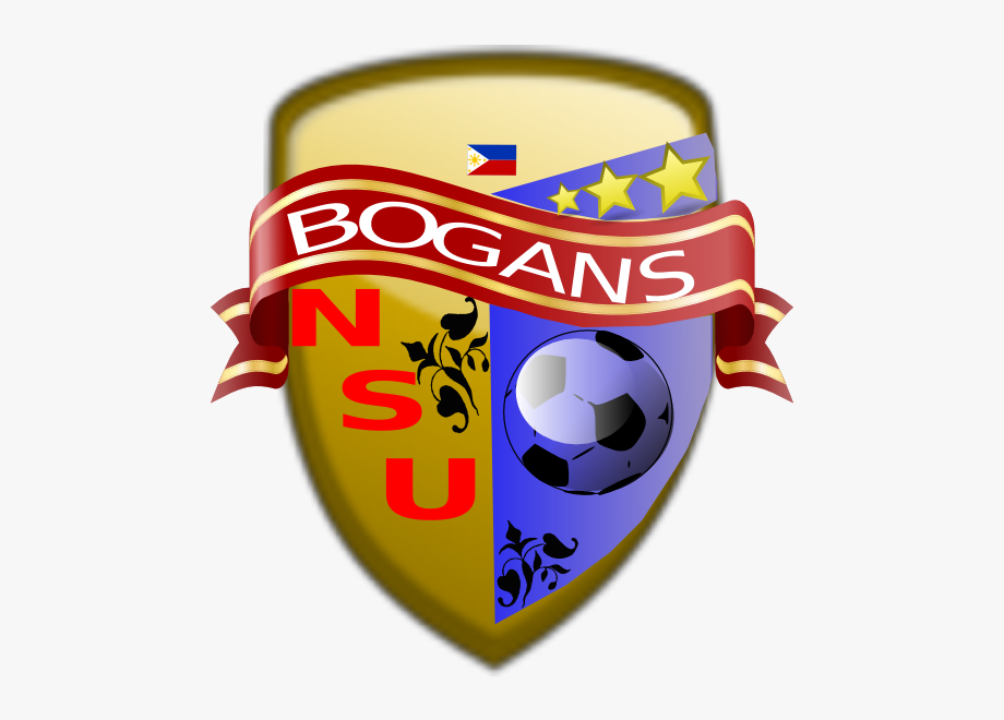 Free quality clipart. Soccer emblem high seal