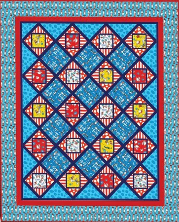 Free quilt clipart png library library Free Quilting Cliparts, Download Free Clip Art, Free Clip Art on ... png library library
