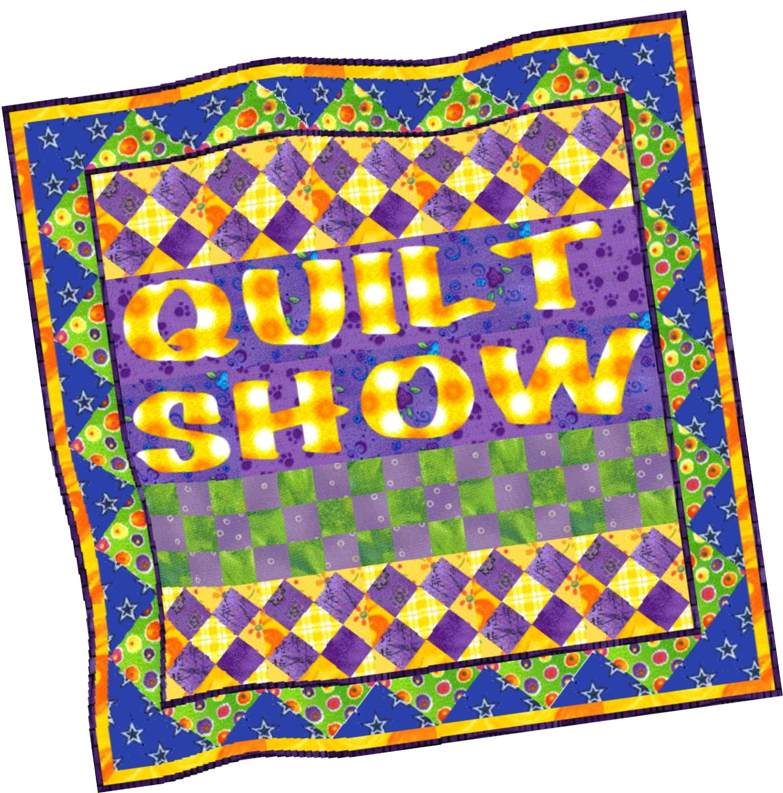 Free quilt clipart graphic Free Quilting Clip Art   Janice\'s Quilt Clipart   clipart   Quilts ... graphic