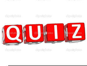 Night images at clker. Free quiz clipart