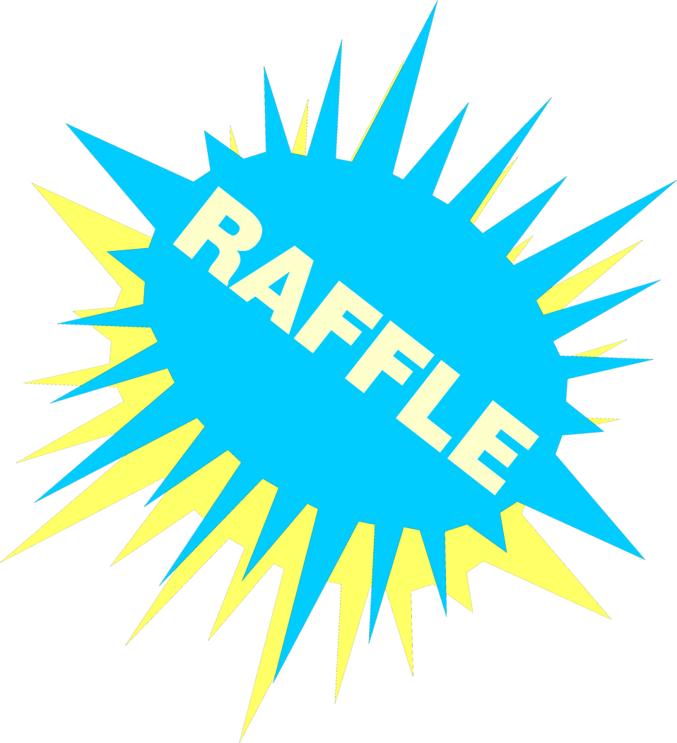 Free raffle clipart graphic stock Free Raffle Cliparts, Download Free Clip Art, Free Clip Art on ... graphic stock