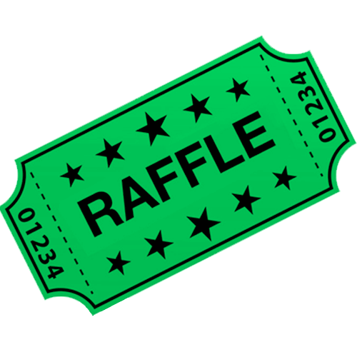 Free raffle clipart jpg free stock Clipart raffle ticket clipart images gallery for free download ... jpg free stock
