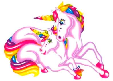 Free rainbow unicorn clipart clipart Free Rainbow Unicorn Cliparts, Download Free Clip Art, Free Clip Art ... clipart