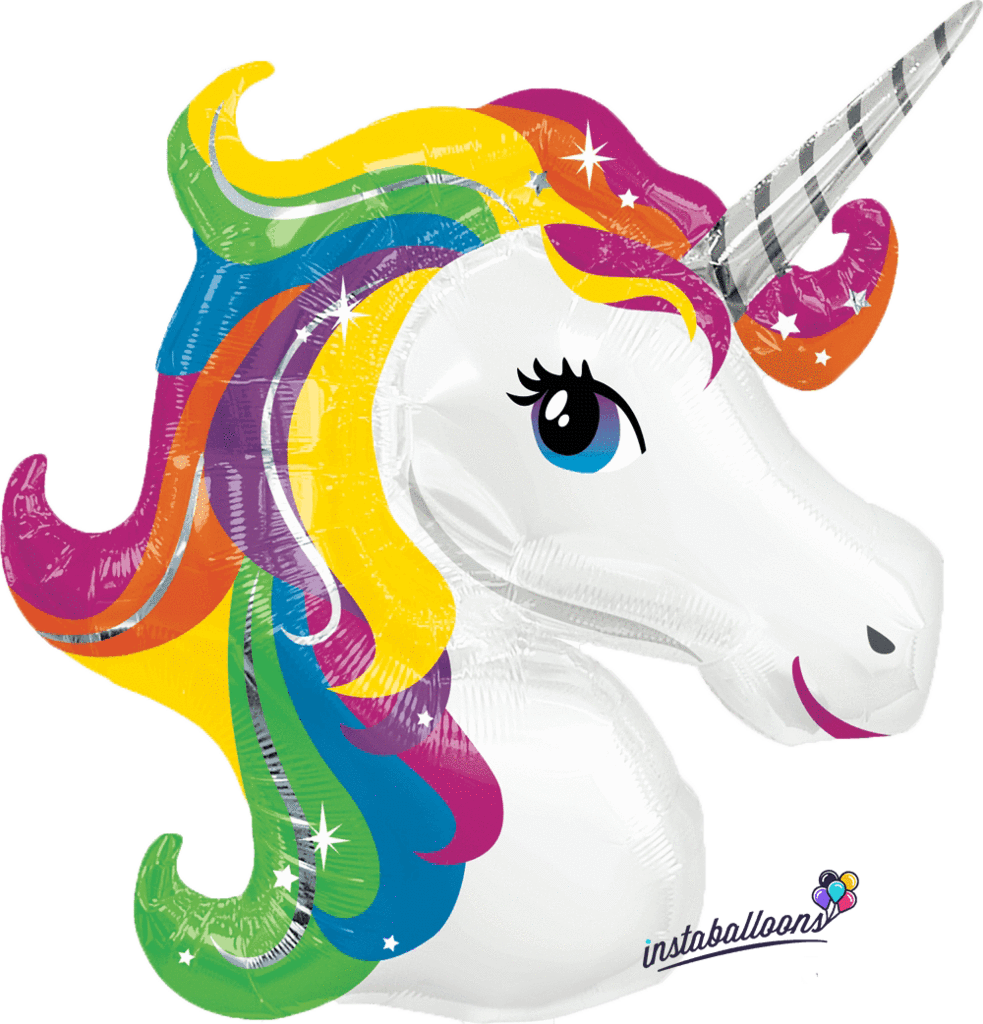Free rainbow unicorn clipart. Images gallery for download