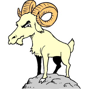 Free ram clipart jpg freeuse download Free Ram Cliparts, Download Free Clip Art, Free Clip Art on Clipart ... jpg freeuse download