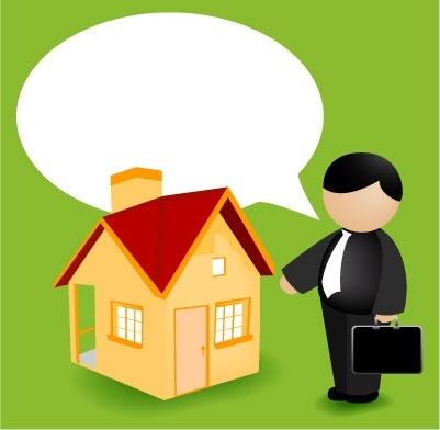 Free real estate clipart graphic transparent Real estate clipart free download - ClipartFest graphic transparent