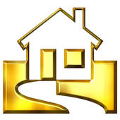 Free real estate clipart image library stock Real Estate Clipart - Clipart Kid image library stock