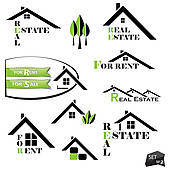 Free real estate clipart png library download Real Estate Clip Art | Clipart Panda - Free Clipart Images png library download