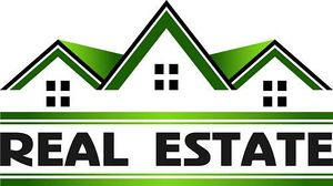 Free real estate clipart clip download Real Estate Clipart Free & Real Estate Clip Art Images ... clip download