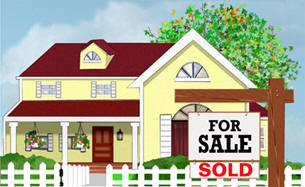 Free real estate clipart jpg free library Welcome to Real Estate Clipart's Resource Page jpg free library