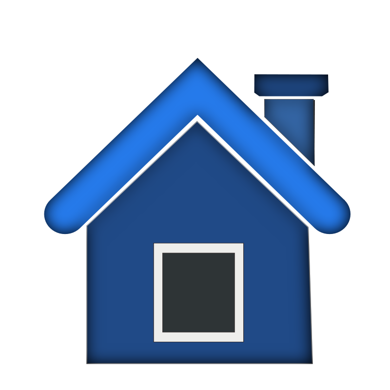 Free real estate clipart svg download Free clipart images for real estate - ClipartFest svg download