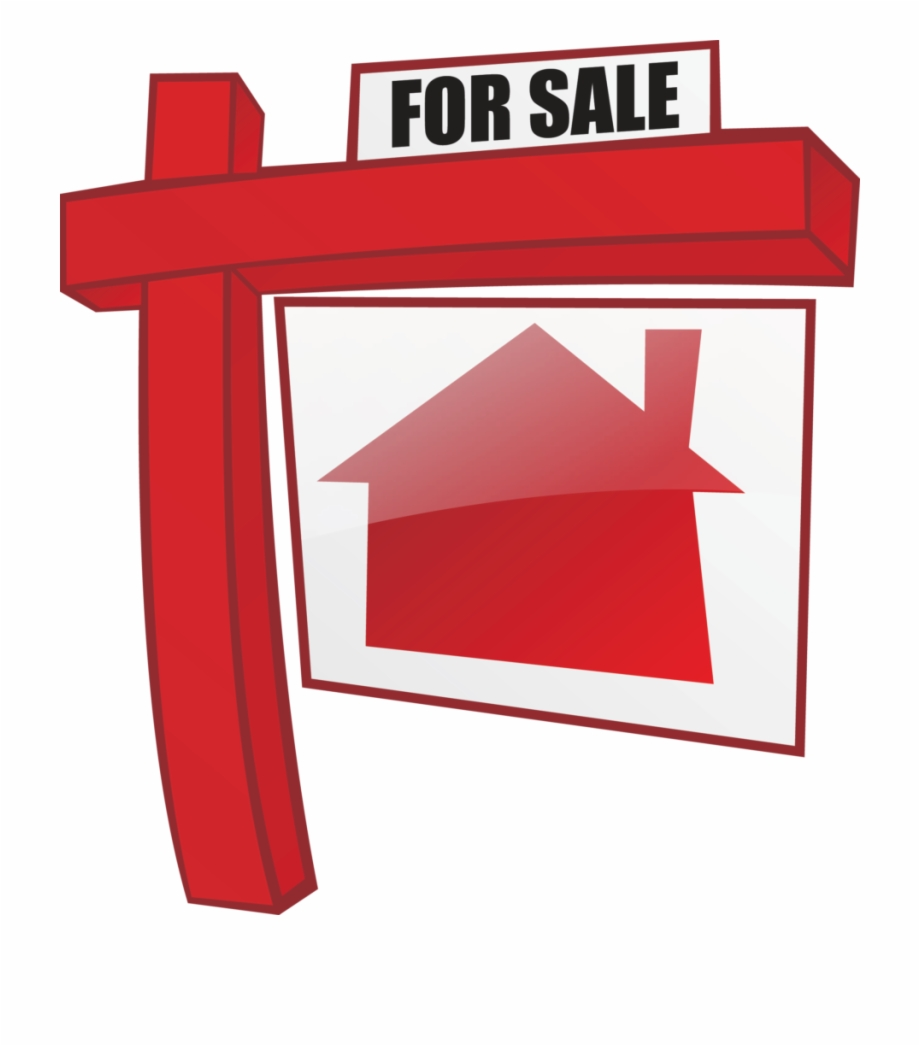 Free real estate clipart photos clipart free Real Estate Clipart Png File - House For Sale Png Free PNG Images ... clipart free