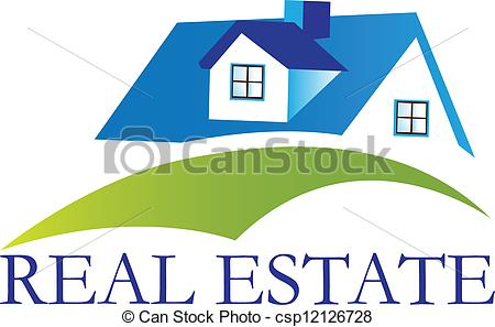 Free real estate logo clipart graphic royalty free library 17+ images about houses,real estate logo on Pinterest | Logos ... graphic royalty free library