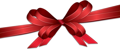 Free red bow clipart clipart freeuse stock Red Bow Images Clipart | Free download best Red Bow Images Clipart ... clipart freeuse stock