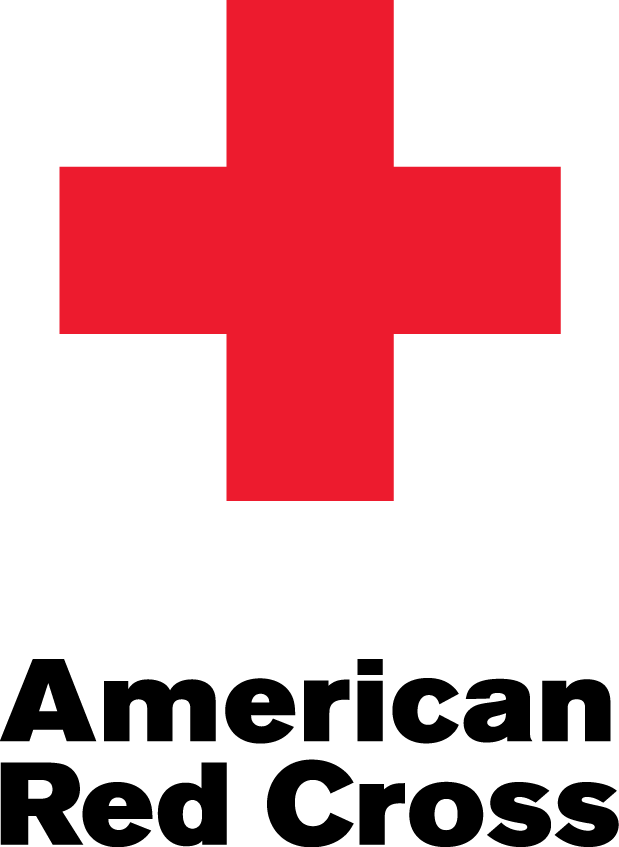 Free red cross clipart freeuse stock Spectacular American Red Cross Symbol Clip Art 35 - Free Clipart freeuse stock
